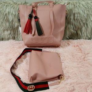 Bag 2 pcs